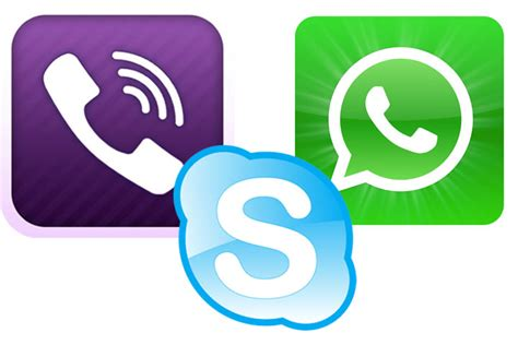 How To Find In Viber Saudi Arabia Will Block Skype Whatsapp And Viber Soon V4