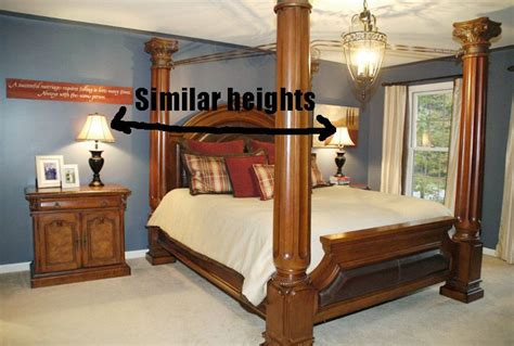mismatched bedroom furniture wow mismatched bedroom furniture 94 regarding home