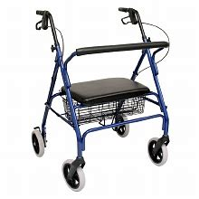 walker with seat and wheels walgreens karman wide steel bariatric rollator blue walgreens