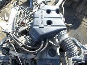 Daihatsu Terios Engine Japanese Used Engine And Spare Part Hd Daihatsu Used