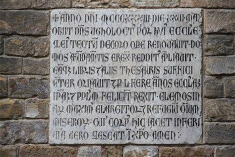 el legado de roma 8493986399 roma legado cultural socialhizo