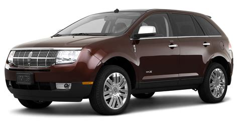 how make cars 2010 lincoln mkx user handbook amazon com 2010 lincoln mkx reviews images and specs vehicles
