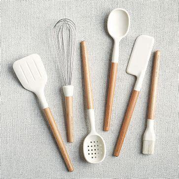 designer kitchen utensils 25 best ideas about cooking utensils on pinterest