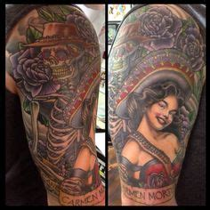 tattoo shops in fredericksburg va fredericksburg virginia artist chance kenyon