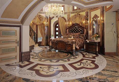 victoria bedroom set victoria palace panel bedroom set 61000ekbed3 29 aico