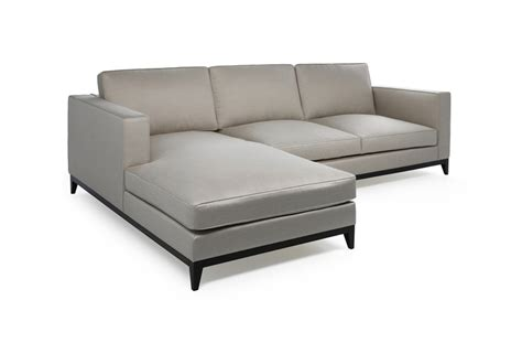 Sofas And Couches For Sale Hockney Corner Sofas The Sofa Chair Company