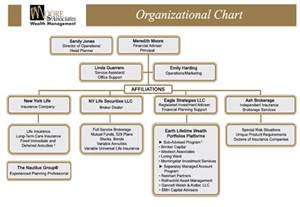 sle org chart template organizational flowchart flowchart in word