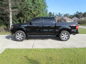 2004 Ford F150 Mpg 2004 Ford F150 Fx4 Low Mileage And Clean F150online Forums