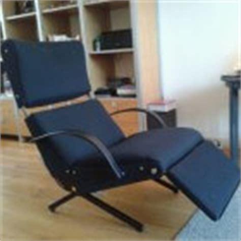 stoel stofferen baarn wat heb ik nodig bij het stofferen van een oude stoel