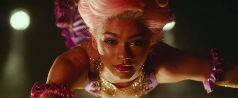 new movies releases the greatest showman by zendaya trailer for the greatest showman starring hugh jackman michelle williams cinema vine
