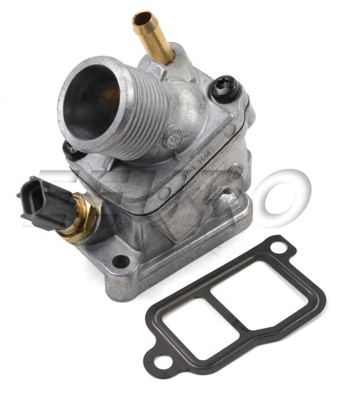 how to put a thermostat on a 2007 isuzu i 370 how to replace thermostat 2010 volvo s60 volvo c30 thermostat replacement 2007 2013 pelican