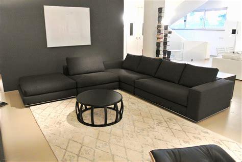 divani e divani o poltrone e sofà divani e divani modena e 30 elegante poltrone e sofa