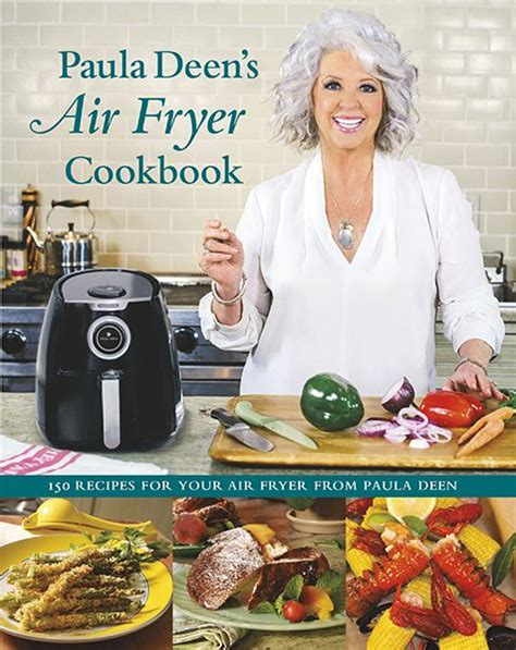 air fryer cookbook the ultimate air fryer cookbook 120 easy and delicious air frying recipes for your air fryer cooking at home hotel or anywhere air frying cooking healthy fried foods books 100 air fryer recipes on philips air fryer