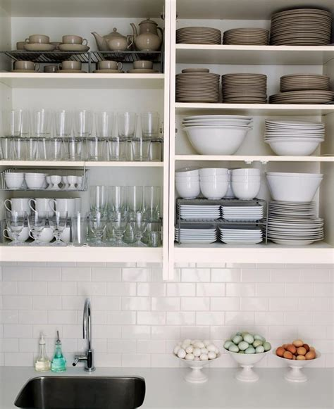 kitchen corner storage ideas kitchen storage ideas quiet corner