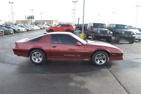 mall chevrolet what is a certified used chevrolet mall chevrolet autos post