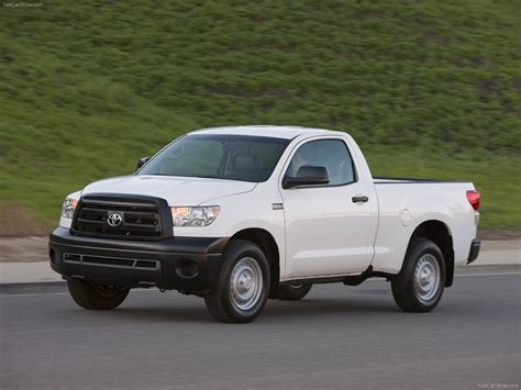 Toyota Tundra Direct Injection Toyota Tundra Direct Injection Html Autos Post