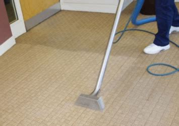 rug cleaning aberdeen residential property cleaning carpet upholstery cleaning aberdeen aaa carpetcare ltd