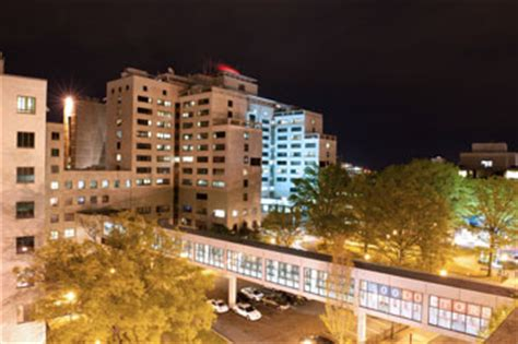 hartford hospital emergency room 2016 hospital rankings are out how did connecticut do