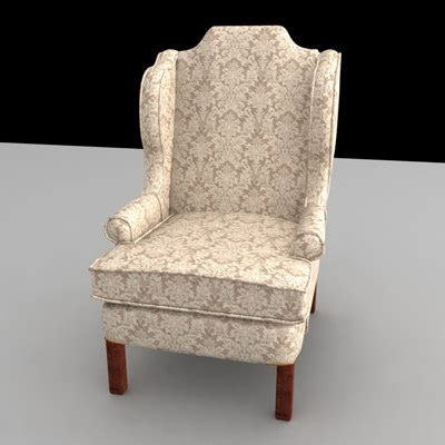 Chair Fancy by Fancy Chairs Uk Images