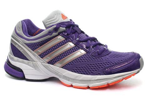 new adidas supernova glide 3 w womens running shoes g41329