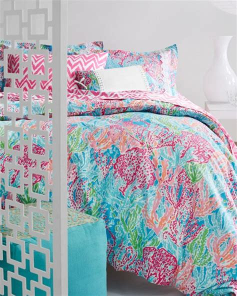 lilly pulitzer bedding collections 1000 images about preppy on pinterest vests vineyard