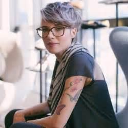 kurzhaarfrisuren damen mit brille kurzhaarfrisuren damen 2017 mit brille