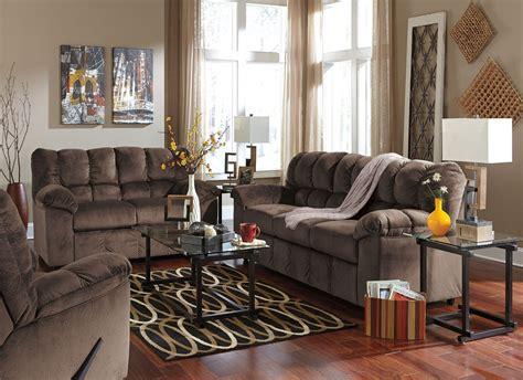 cafe living room julson cafe living room set from 26604 38 35 coleman furniture