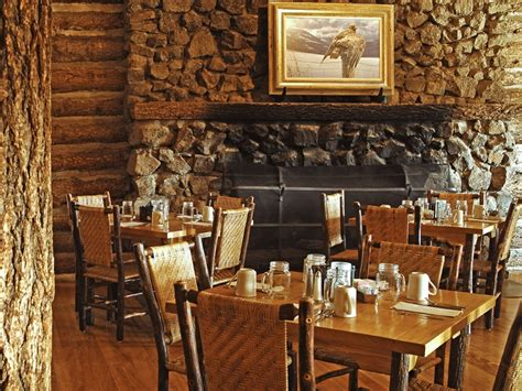 crater lake lodge dining room crater lake lodge dining room 100 crater lake lodge