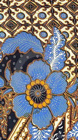 Kain Batik Pekalongan 106 107 best batik songket indonesia images on