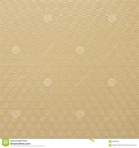 pattern and texture in interior design circle pattern wall royalty free stock photo image 32856965
