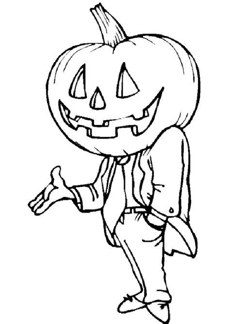 imagenes de juegos para halloween halloween dibujos para colorear