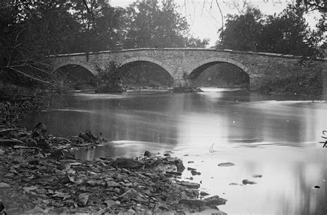 the antietam and its bridges 1910 the annals of an historic classic reprint books preservation maryland journey through maryland history