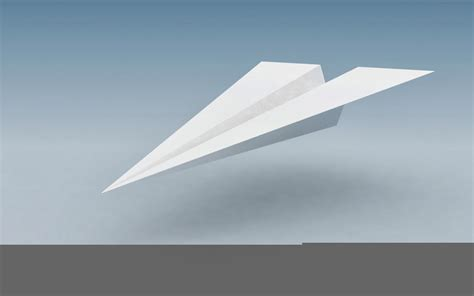 Paper Jets - paper airplane images search