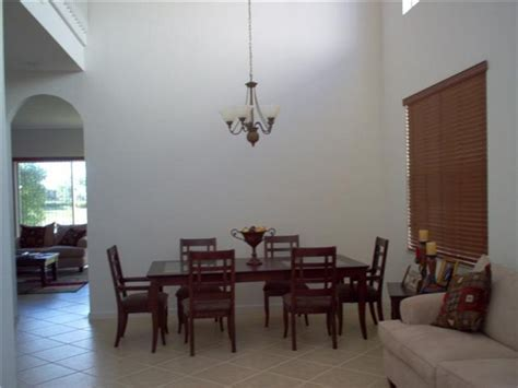 4 bedroom 2 bath for rent 4 bedrooms 3 full baths for rent west palm beach west palm beach 2100 house for