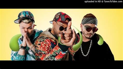 j balvin unforgettable french montana ft swae lee j balvin jowell y randy