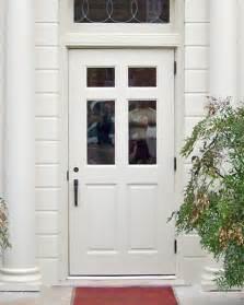 Exterior Doors Exterior Doors Trustile Doors