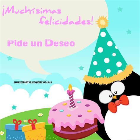 imagenes feliz cumpleaños sofia im 193 genes de cumplea 209 os feliz 174 felicitaciones frases y