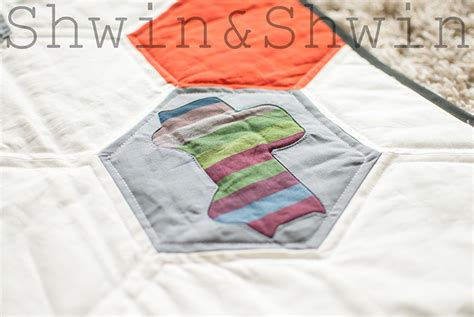 Transportation Quilt Pattern by Transportation Quilt Shwin And Shwin