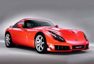 new sports cars images best new sports cars sports cars