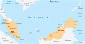 Malaysia Search Malaysia Map Images Search