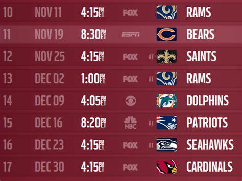 Calendario 49 San Francisco 49ers En Espa 241 Ol Calendario