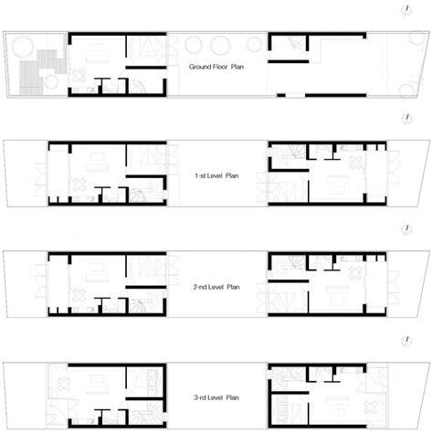 residential building floor plans architecture photography floor plans 212572