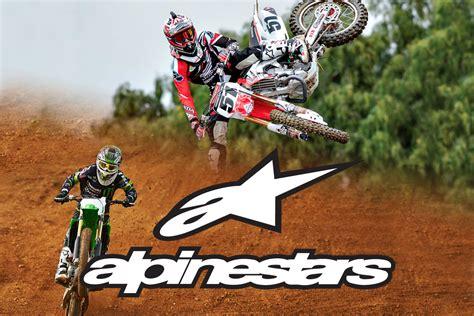 alpinestar motocross 100 alpinestars motocross jersey alpinestars 2018