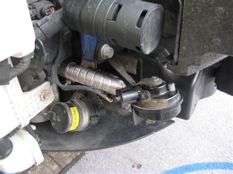 Standheizung Bmw 1er Diesel by Abgasrohr Standheizung Dieselschrauber Community