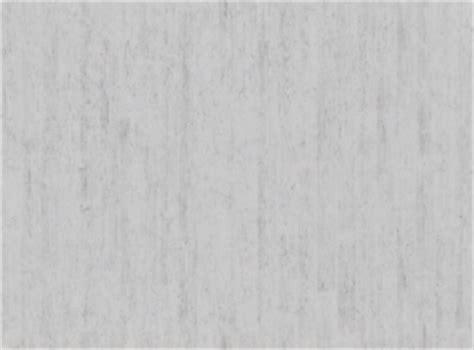Concrete Pavement Free Texture Download by 3dxo.com