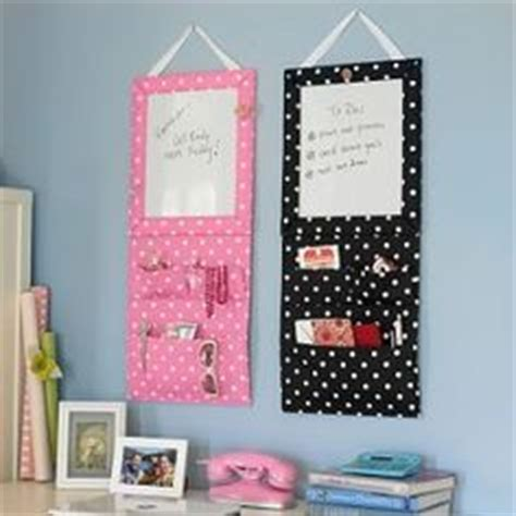 pattern for fabric wall organizer 1000 images about fabric wall organisers on pinterest