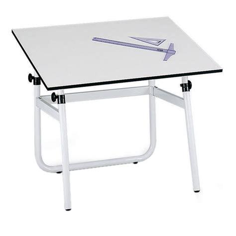 Meja Arsitek horizon folding drawing table