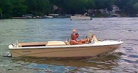 wooden boat rental maine classic and antique wooden boat rentals brightside