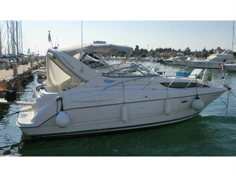 bayliner boats for sale croatia bayliner boats for sale in croatia boats