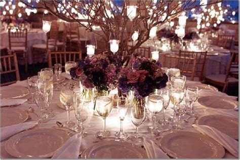Decorating Ideas For Wedding Reception Wedding Decoration Ideas For Reception Photograph Ideas Fo